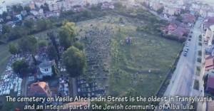 evrei alba iulia 2