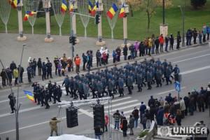 parada militara 2015 alba iulia12