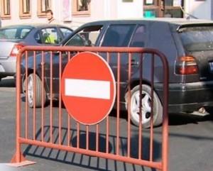 restrictii-dde-circulatie