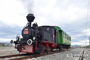 tren-de-epoca01