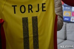 tricouri Romania Italia Colectiv 37