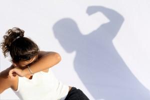 violenta femei01