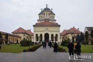 Catedrala Alba Iulia de Craciun02