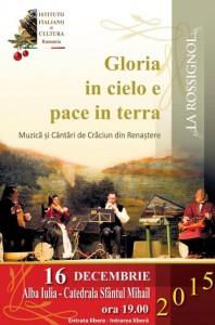 ConcertCraciun_AlbaIulia