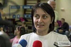 Gina Gogean Universitatea 1 Decembrie Alba Iulia 2