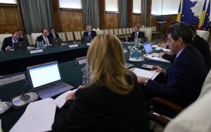 Guvernul Ciolos1