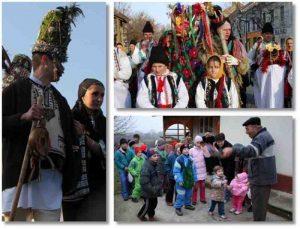 obiceiuri-si-traditii-de-iarna