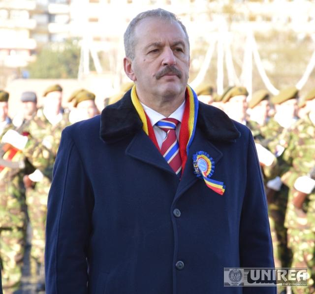 Vasile Dancu03