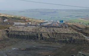 autostrada-demolata
