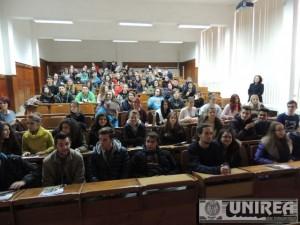 campanie IPJ Alba la Cugir (4)