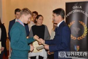 premianti Gala Performerilor judetul Alba (33)