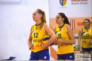 Carmen Mateas SCMU Craiova 1
