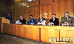 Jandarmerie bilant