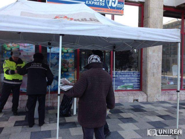 corturi ceai cald Alba Iulia006