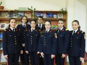 elevi militar03