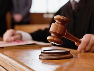 judecator-justitie