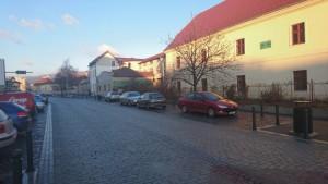 parcare Cetate01
