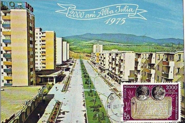 Alba Iulia01