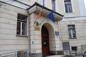 Curtea de Apel Alba Iulia01