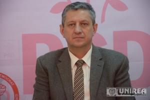Ioan Dirzu01