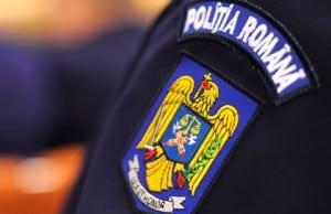 MAI-Politia Romana_