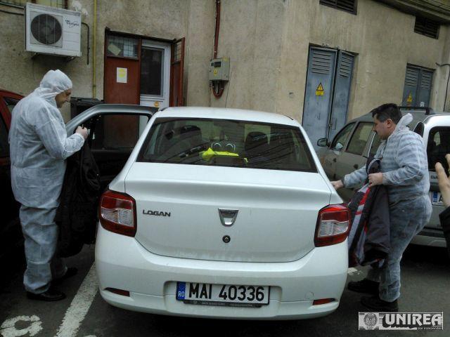 crima in Alba Iulia003