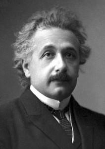 250px-Albert_Einstein_(Nobel)