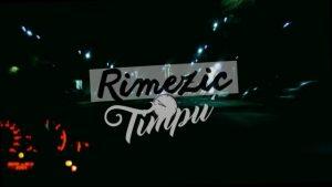 Rimezic01