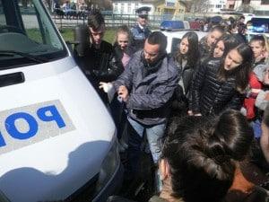 caravana politisti alba026