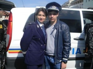 caravana politisti alba031