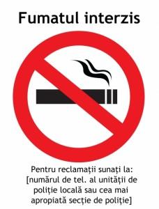 fumat_interzis_