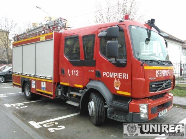 interventie pompieri (1)