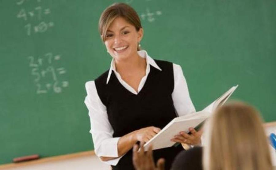 De la 1 februarie, se măresc salariile profesorilor. Câți bani în plus vor primi dascălii din sistemul universitar și preuniversitar