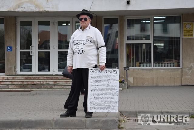 protest Alba Iulia02