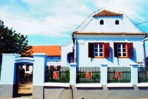 Casa-Memoriala-Lucian-Blaga