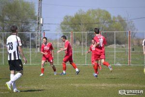 Viitorul Santimbru - AFC Unirea Alba Iulia 37