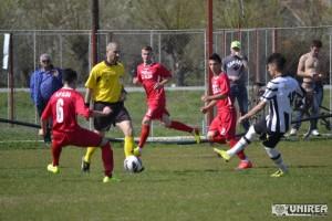 Viitorul Santimbru - AFC Unirea Alba Iulia 55