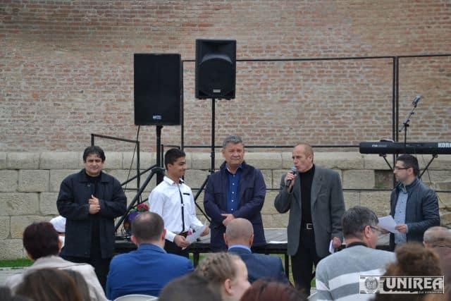 eveniment romi la Alba Iulia042