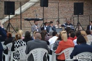 eveniment romi la Alba Iulia096