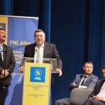 lansare candidati PNL Alba68