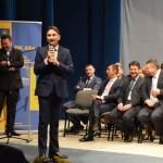lansare candidati PNL Alba69
