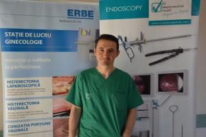 operatii laparoscopice spital alba03