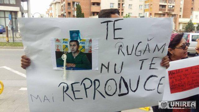 protest Buglea008