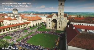 Festivalul Roman Apulum01