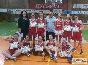LPS Alba Iulia ONSS 1