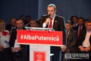 Mircea Dusa01