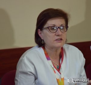 Nicoleta Cosarca01