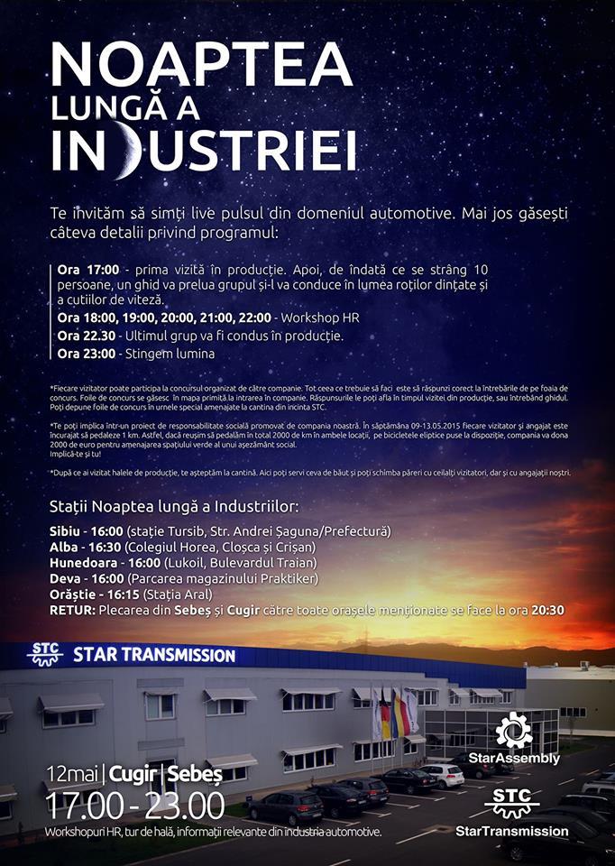 Program_NLI_2016