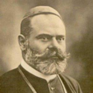 Vasile_Suciu