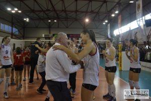 Volei Alba Blaj campioana Romaniei 167